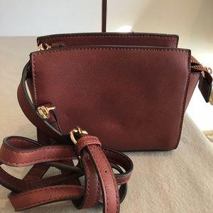 964a9fb775 Simply Noelle Bags - Simply Noelle Mini Crossbody Bag